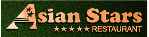 asian stars