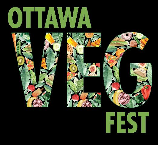 Ottawa Veg Fest