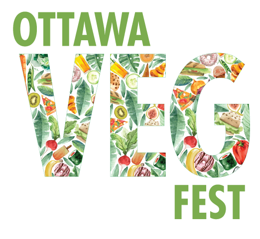 cropped-vegfest-logo-lowres1.png