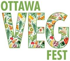 Ottawa-Vegfest-Logo