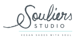 Souliers-Studio_Logo-Full-HR_720x