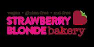 strawberryblondelogo-wtagline_1