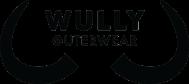 Wully_Logo_450x200_d033bb0a-38b2-455c-ab7d-2359837dc299_400x