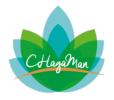 chagaman