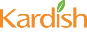 kardish logo