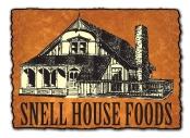 snell-house-logo.jpg