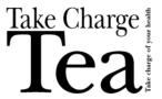 take charge tea.jpg