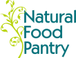 NFP logo square