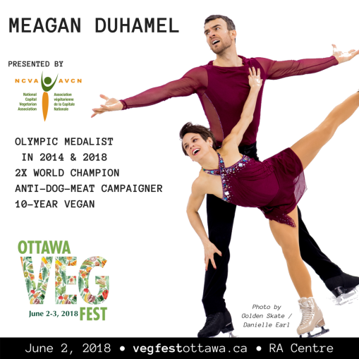 June 2, 2018 • vegfestottawa.ca • RA Centre(2).png